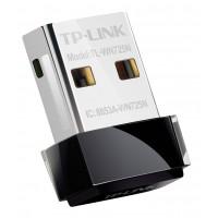 TP-LINK Nano-clé USB sans fil N 150 Mbps (TL-WN725N)