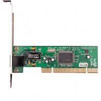 TP-LINK adaptateur PCI 10/100M