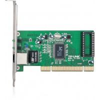 TP-LINK adaptateur gigabyte PCI 10/100/1000 Mbps