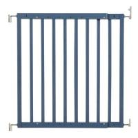 BADABULLE Barriere de sécurité enfant Color Pop - Bleu