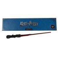 Baguette Harry Potter - Light Painting Harry - Wow Stuff