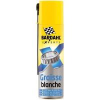 BARDAHL Graisse blanche 250 ML