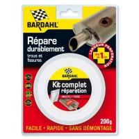 BARDAHL Kit Réparation Échappement