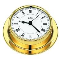 BARIGO Horloge Marine Laiton Tempo