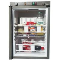 Barre de maintien pour réfrigérateurs