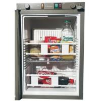 Barres de maintien pour réfrigérateurs
