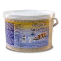 Bâtonnets Aqua Pond 7500 ml/780 g