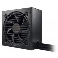 be quiet! Alimentation PURE POWER 11 700W