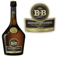 Bénédictine B&B Liqueur 100 cl - 40°