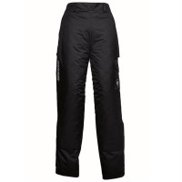 BERING Pantalon Tacoma 2