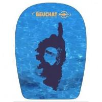 BEUCHAT Bodyboard Corsica - En eps - 66 cm