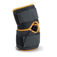 BEURER EM 29 Appareil de massage a électrostimulateur Coude et genou