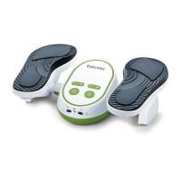 BEURER FM 250 - Massage EMS Stimulateur circulatoire