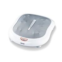 BEURER FM 60 Appareil de massage des pieds Shiatsu 18 tetes de massage et diffusion de chaleur
