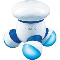 BEURER SMG 11 mini-masseur portable