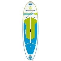 """BIC SPORT Paddle Gonflable Performer Air Evo - 10'6"""" x 33"""""""