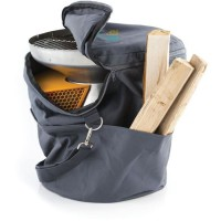 BIOLITE Sacoche de protection Basecamp Carry Pack