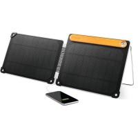 BioLite SolarPanel 10+ Chargeur solaire 3000 mAh 10 Watt (USB)