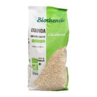 BIOTHENTIC Quinoa - 500 g