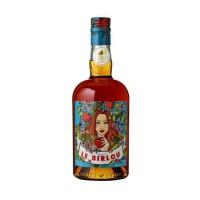 Birlou Eden - Liqueur Apéritive - 18% - 70 cl