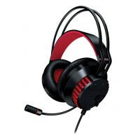 Philips SHG8000 PC gaming headset
