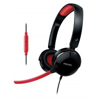 Philips PC Gaming Headset