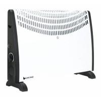 BLACK PEAR 2000 watts Chauffage convecteur