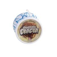 BLAZING TEAM Yo-yo Votex Stinger Niveau 2 - Imperial Dragon