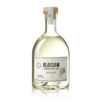 Blossom Gran Reserva - London Dry Gin - 40% - 70 cl