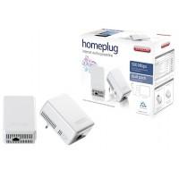 Sitecom kit CPL 500 Mbps