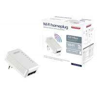 Sitecom CPL WiFi 200 Mbps