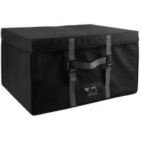 Boîte de rangement + Housse Vide Air - 150L