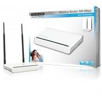 König routeur WLAN 11N 300 MBPS
