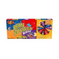 Bonbons Jelly Belly Bean Boozled spinner gift bo0g