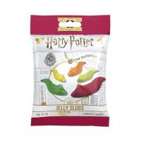 Bonbons Jelly Belly Harry potter Limaces 56g