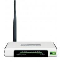 TPLINK Routeur sans fil N 3G/3.75G