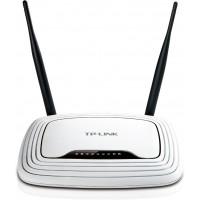 TP-LINK routeur sans fil N 300 Mbps