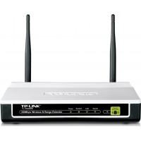 TP-LINK Extenseur de portée sans fil N 300 Mbps TL-WA830RE