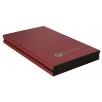 Amarina boitîer externe pour disque dur 2.5'' SATA