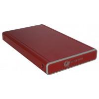 Amarina boitîer externe pour disque dur 2.5'' SATA/IDE