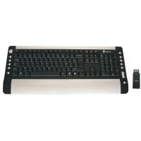 Amarina clavier sans fil 2.4 ghz
