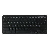 Halterrego mini clavier sans fil bluetooth