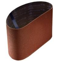 BOSCH Bande papier abrasif 2921 - 100x552mm - P40
