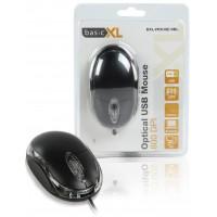 Basic XL souris USB optique