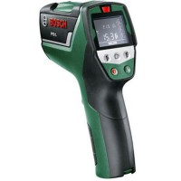 BOSCH Détecteur thermique capteur infrarouge PTD1