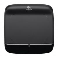 Logitech WLSTOUCH wireless touchpad