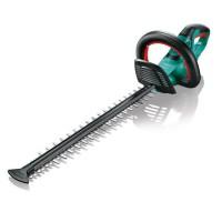 BOSCH Taille-haies électriques 50 cm sans fil AHS 50-20 LI nu