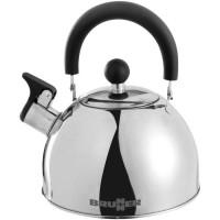 Bouilloire 1,8 litres spécial caravaning
