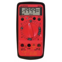 Amprobe digital 5XP multimeter