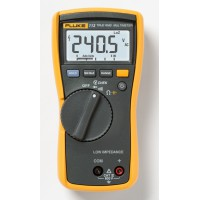 Fluke utility multimeter europe